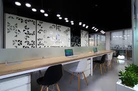 contemporary office interior. Contemporary Office Interior P