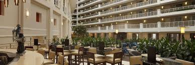 1 Bedroom Apartments In Alexandria Va Creative Design Best Decoration