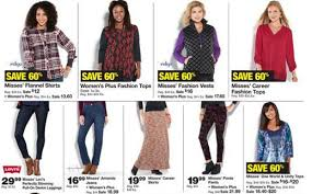 fred meyer black friday 2016 womens apparel