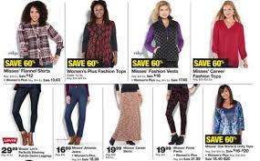 fred meyer black friday 2016 womens apparel