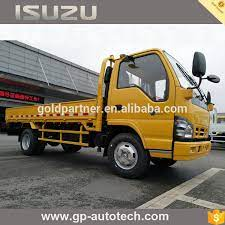 Low Price Mini Truck 4x4 And 4x2 Diesel Light Cargo Truck For Sale Mini Trucks Mini Trucks 4x4 Trucks For Sale