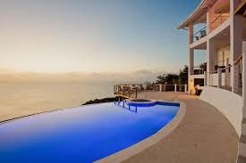 Amusing Luxury Caribbean Villas For Rent Images Inspiration ...