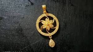 Gold Earrings Designs In Sri Lanka Sri Lanka Gold Pendant Gold Plated Imitation Jewellery For Low Price