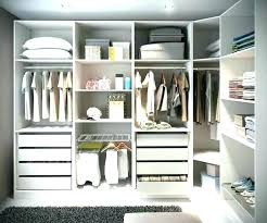wardrobes storage wardrobe cabinet details about ameriwood cherry contemporary closet with custom built in