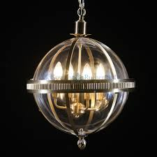 full size of living breathtaking round glass chandelier 3 chandeliers large brass and ball lantern extra