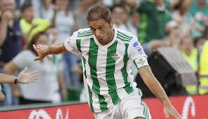 "PREVIA: Betis-Levante: ""Good Vibrations"""