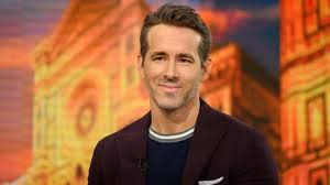 'it is a special day for the two of us to become the latest stewards in the long and storied history of wrexham afc. Deadpool Star Ryan Reynolds Completes Wrexham Takeover With Hollywoods Rob Mcelhenney