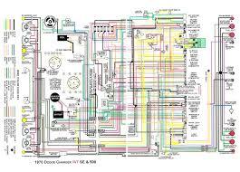 1973 dodge dart sport wiring diagram electrical work wiring diagram \u2022 1973 dodge charger seat belt wiring diagram 1973 dodge dart wiring diagram preisvergleich me rh preisvergleich me 2008 dodge charger wiring diagram dodge