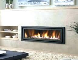 wall gas fireplace heater natural gas fireplace fireplaces wall mount modern units wall hanging natural gas