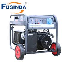 Electric generator motor Hybrid Electric China Motor Generator Motor Generator Manufacturers Suppliers Madeinchinacom China Motor Generator Motor Generator Manufacturers Suppliers