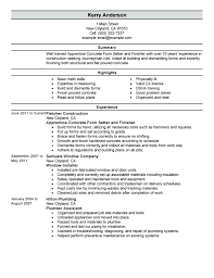 Airline Resume Samples Full Size Of Flight Attendant Objective Resume Examples Example
