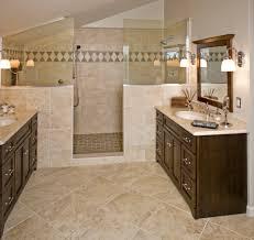 traditional bathrooms designs remodeling bathroom tile ideas double sink vanities contemporary bathroom remodel small remodel