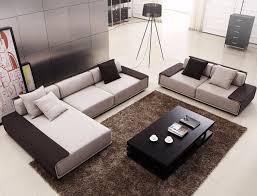 italian sofas simple living. 2016 italian sofa with fabric for living room sofas simple
