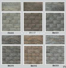 house outside wall tiles decorative tiles for exterior walls design outer wall house front home outside