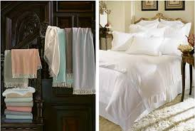 luxury linen dallas style and design silkensemblebydowntowncompany downpillowsandcomfortersbydowntowncompany paulabeddingbydowntown