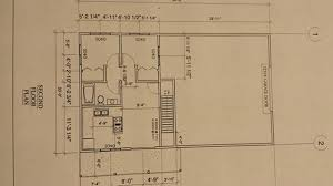 One Car Garage With Apartment   Garage Plans Available Buy A Shop Apartment Plans