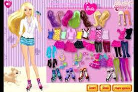 new barbie makeup and dressup games 2016 makeup vidalondon