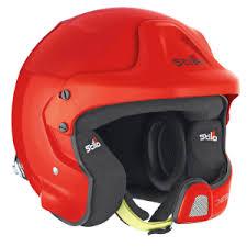 stilo any competition one helmet Stilo Helmet Weight at Stilo Helmet Wiring Diagram