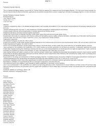 Chief Electrician Resume Template Premium Resume Samples School