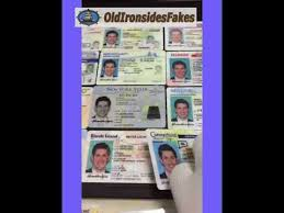 Connecticut Passports Legally New Fake Buy Real fake Registered Id Zd6Pdx4