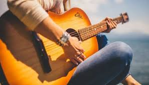 Image result for PLAY INSTRUMENT PICS