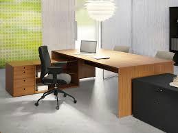 fantoni office furniture. Teak Workstation Desk QUARANTA5 | Office By FANTONI Fantoni Furniture