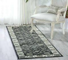 bedroom runner rug bedroom runner rug design ideas bedroom runner runner rugs next modern home