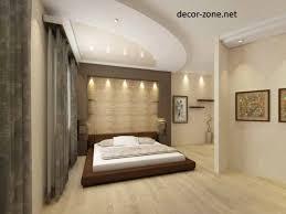 master bedroom lighting design. Classic Master Bedroom Lighting Style With Furniture Decor Ideas Wall Design B