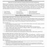 Accounts Receivable Resume Examples 25 Fresh Accounts Receivable Resume Bizmancan Com