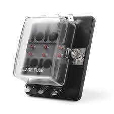 amazon com fuse boxes fuses & accessories automotive 2000 Saturn Sl Fuse Box 2000 Saturn Sl Fuse Box #48 2000 saturn sl2 fuse box diagram