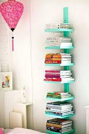 room decor diy vertical bookshelf room decor diy room decor projects for summer room decor diy