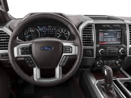 2015 Ford F-150 King Ranch In Morrisville, NC - AutoPark Honda  2