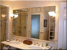 bevel framed mirror beveled mirror frame beveled glass framed mirrors fantastic large mirrors for bathrooms framed mirrors