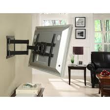 flat panel tv mounts. Simple Flat Atlantic For 37 For Flat Panel Tv Mounts U