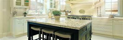 How Much Does It Cost To Have Granite Countertops Installed What Is The Cost  Of Granite