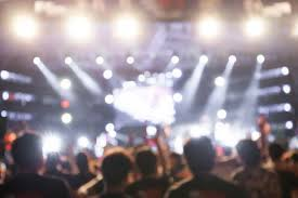 The outdoors, beer, food, music, weather, good times, and great hospitality. 60 Live Music Venues In San Diego North County Master List Ync
