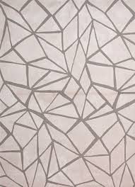 modern carpet texture. White Modern Carpet Texture New Pin By Jengkesskhan Thanakiat On Softly Materials A