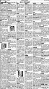 The Philadelphia Inquirer from Philadelphia, Pennsylvania on May 20, 2005 ·  Page B10
