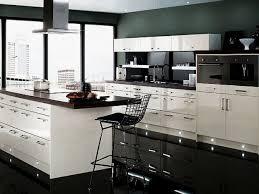 Kitchen Setup Kitchen Design Innovations Kitchen Setup Ideas Kitchen Design