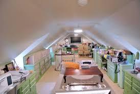 2 this is my craft room martha stewart room45 room