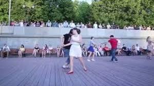 net Дипломная работа Социальные танцы Хастл ГИТР им   mp3 Дипломная работа Социальные танцы Хастл ГИТР им М А Литовчина