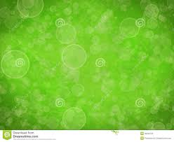 green abstract grunge background. Wonderful Abstract Download Abstract Grunge Background  Green Bokeh Texture Stock  Illustration Of Ancient Design For B
