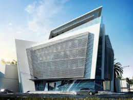 small office building designs. Exterior Design: Impressive Office Building Design Ideas . Small Designs N