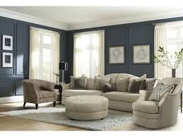 Ivory Living Room Furniture Art Furniture Inc Cotswold Amanda Ivory 2 Piece Sofa