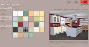 Awesome Kitchen Planning Tool Online 92 For Your Small Home Remodel Ideas  with Kitchen Planning Tool Online