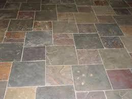 brilliant design for outdoor slate tile ideas the greatness of the slate tile flooring itsbodega home