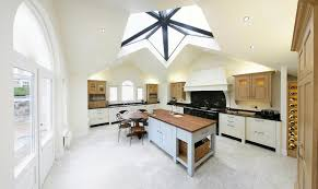 furniture for kitchens. Bespoke Kitchens Furniture For Kitchens