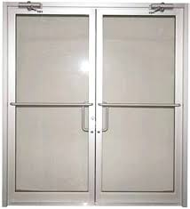 double glass entry doors unprecedented double glass doors double front entry doors can have elegant glass double glass entry doors