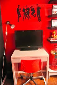 Extreme Bedroom Makeover: 1D Edition My Little Sister Loves One Direction  So Much, The