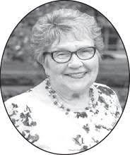 Myra Carlson, 79 | Terry Tribune